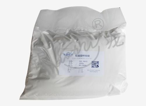 柱层层析硅胶粉供应
