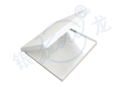 薄层层析硅胶铝箔板