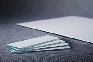 生产薄层色谱硅胶制备板