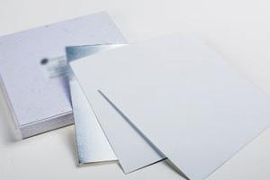 硅胶薄层色谱