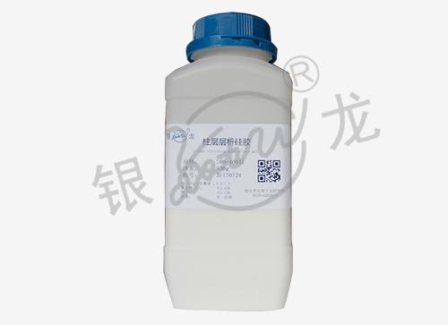 优质柱层层析硅胶粉
