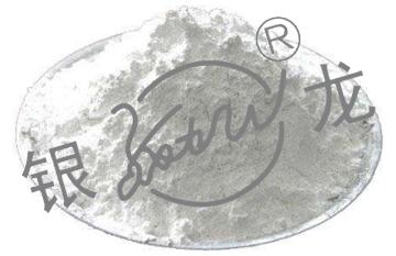 聊城硅胶粉