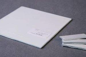 开发区薄层层析硅胶板