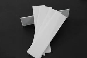 薄层硅胶板